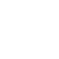 taylor-metal-commercial